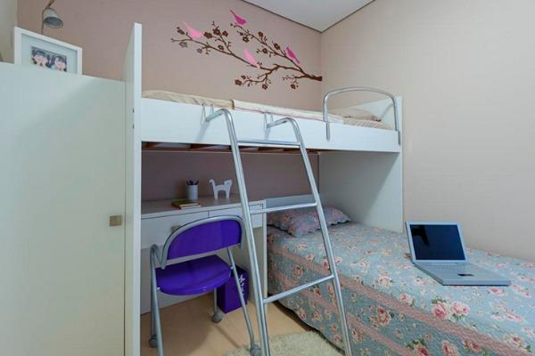 Porto Mediterrâneo - Cobertura 2 Dorm, Sarandi, Porto Alegre (101050) - Foto 6