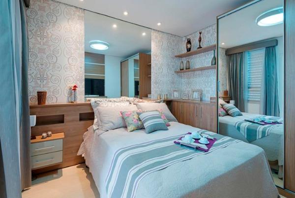 Porto Mediterrâneo - Cobertura 2 Dorm, Sarandi, Porto Alegre (101050) - Foto 5