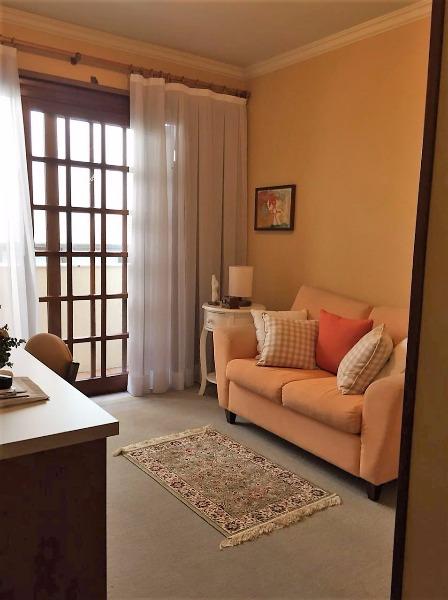 Residencial Torremolinos - Casa 3 Dorm, Três Figueiras, Porto Alegre - Foto 9