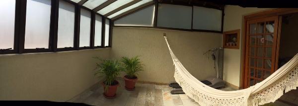 Residencial Torremolinos - Casa 3 Dorm, Três Figueiras, Porto Alegre - Foto 17