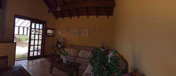 Residencial Torremolinos - Casa 3 Dorm, Três Figueiras, Porto Alegre - Foto 18
