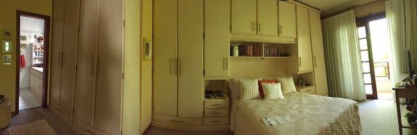 Residencial Torremolinos - Casa 3 Dorm, Três Figueiras, Porto Alegre - Foto 21