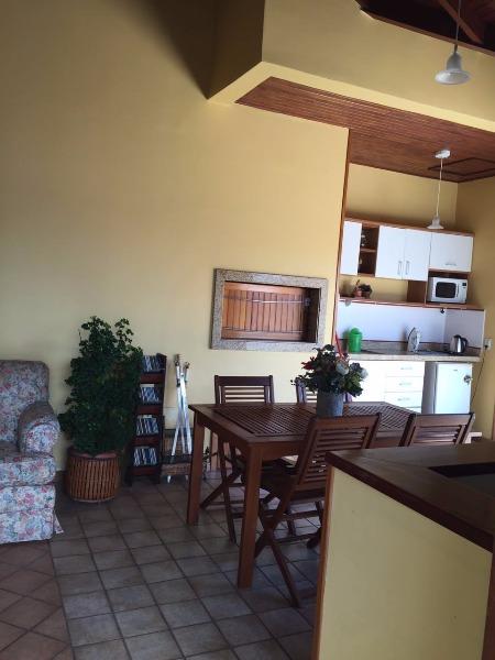Residencial Torremolinos - Casa 3 Dorm, Três Figueiras, Porto Alegre - Foto 19