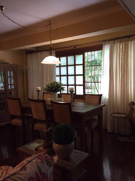Residencial Torremolinos - Casa 3 Dorm, Três Figueiras, Porto Alegre - Foto 14
