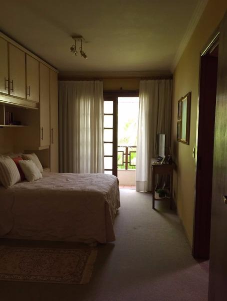 Residencial Torremolinos - Casa 3 Dorm, Três Figueiras, Porto Alegre - Foto 22