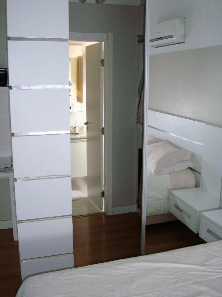 Cennario - Apto 3 Dorm, Jardim Lindóia, Porto Alegre (101064) - Foto 21