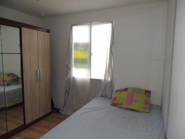 Rossi Ideal Parque Alto Bloco B - Apto 2 Dorm, Rubem Berta (101077) - Foto 7