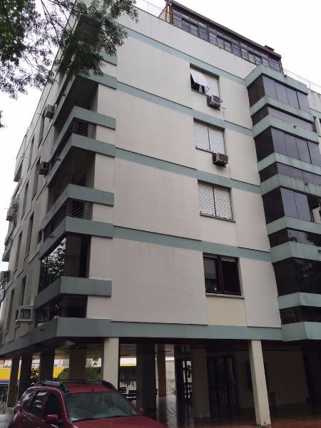 Estrela Orion - Apto 3 Dorm, Floresta, Porto Alegre (101080)