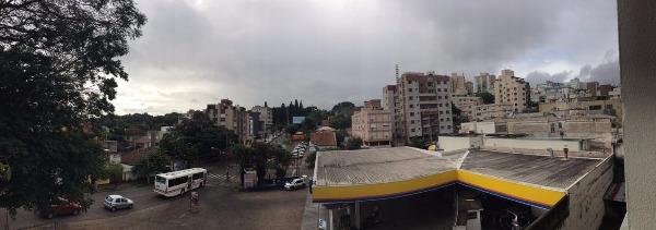 Estrela Orion - Apto 3 Dorm, Floresta, Porto Alegre (101080) - Foto 12