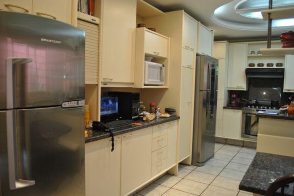 Casa Residencial - Casa 4 Dorm, Três Figueiras, Porto Alegre (101088) - Foto 16