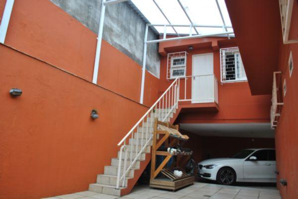 Casa Residencial - Casa 4 Dorm, Três Figueiras, Porto Alegre (101088) - Foto 17