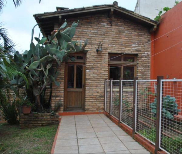 Casa Residencial - Casa 4 Dorm, Três Figueiras, Porto Alegre (101088) - Foto 20