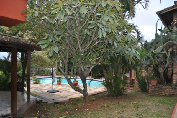 Casa Residencial - Casa 4 Dorm, Três Figueiras, Porto Alegre (101088) - Foto 19