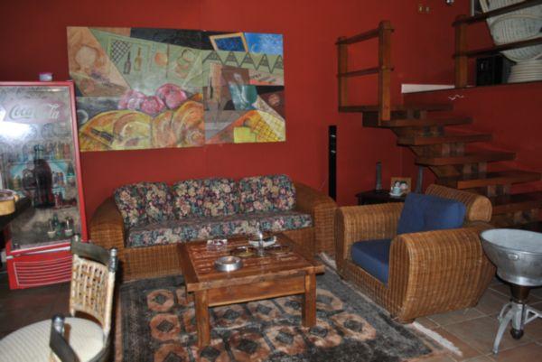 Casa Residencial - Casa 4 Dorm, Três Figueiras, Porto Alegre (101088) - Foto 41
