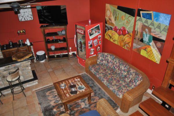 Casa Residencial - Casa 4 Dorm, Três Figueiras, Porto Alegre (101088) - Foto 42
