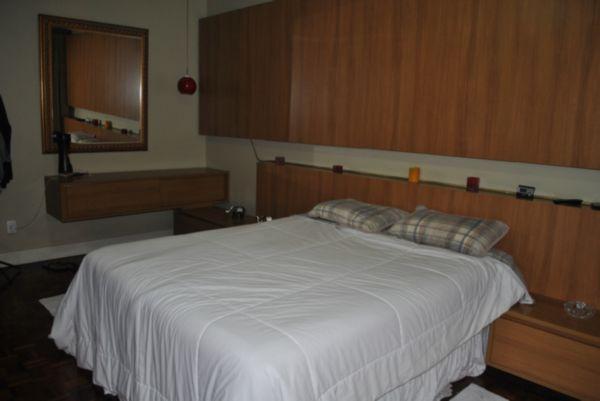 Casa Residencial - Casa 4 Dorm, Três Figueiras, Porto Alegre (101088) - Foto 6