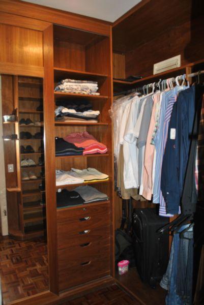 Casa Residencial - Casa 4 Dorm, Três Figueiras, Porto Alegre (101088) - Foto 7