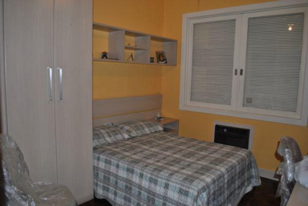 Casa Residencial - Casa 4 Dorm, Três Figueiras, Porto Alegre (101088) - Foto 9