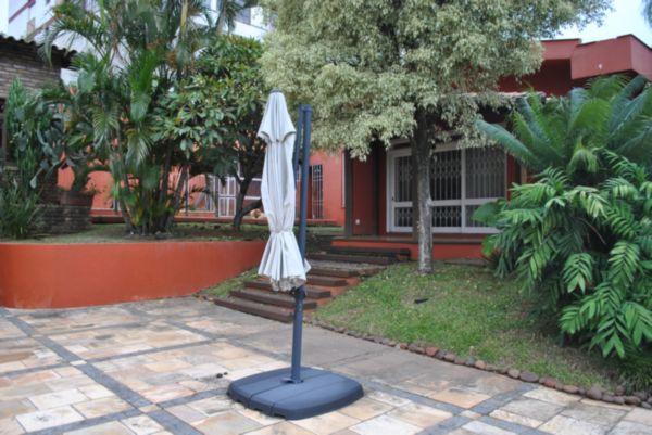 Casa Residencial - Casa 4 Dorm, Três Figueiras, Porto Alegre (101088) - Foto 22