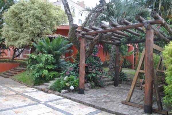 Casa Residencial - Casa 4 Dorm, Três Figueiras, Porto Alegre (101088) - Foto 23