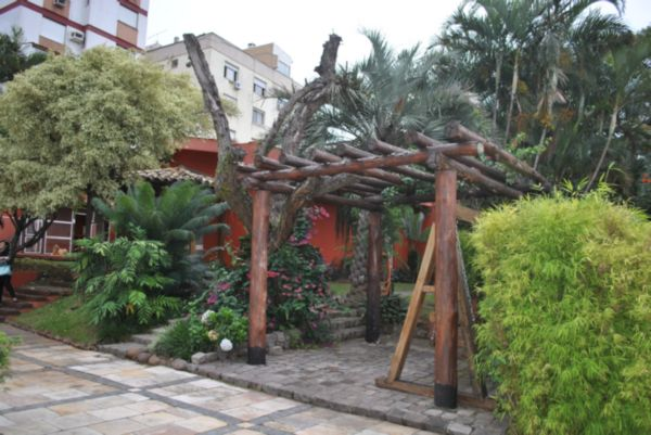 Casa Residencial - Casa 4 Dorm, Três Figueiras, Porto Alegre (101088) - Foto 25