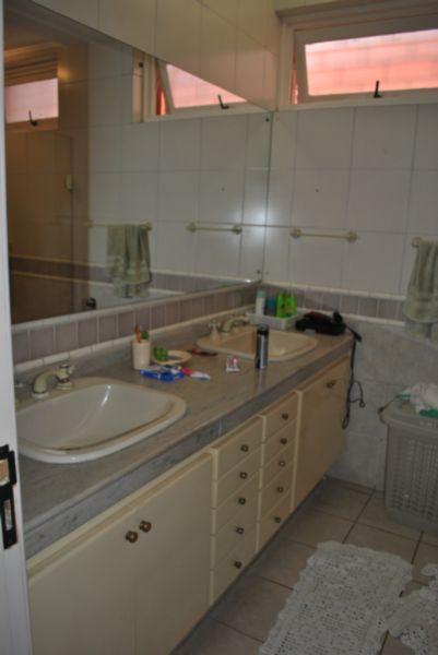 Casa Residencial - Casa 4 Dorm, Três Figueiras, Porto Alegre (101088) - Foto 12