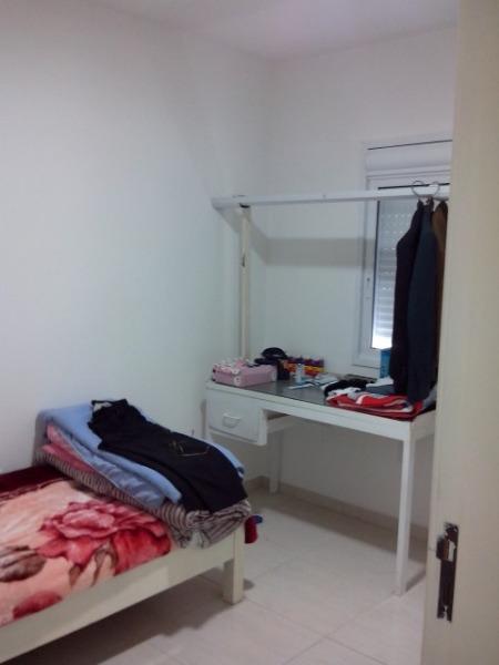Residencial Rosângela - Casa 2 Dorm, Niterói, Canoas (101091) - Foto 6