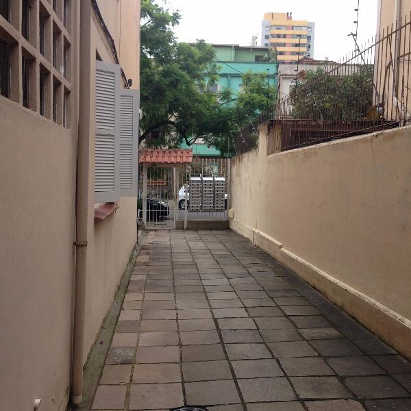 Apto 1 Dorm, Menino Deus, Porto Alegre (101093) - Foto 5