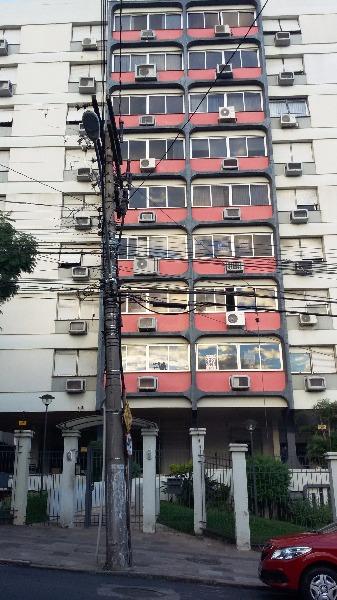 Málaga - Apto 3 Dorm, Independência, Porto Alegre (101094)