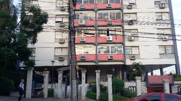 Málaga - Apto 3 Dorm, Independência, Porto Alegre (101094) - Foto 2