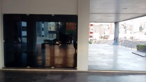 Málaga - Apto 3 Dorm, Independência, Porto Alegre (101094) - Foto 3