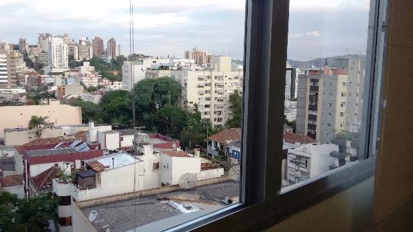 Málaga - Apto 3 Dorm, Independência, Porto Alegre (101094) - Foto 11