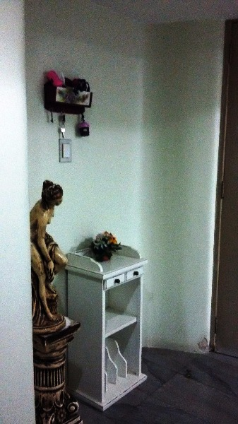 Málaga - Apto 3 Dorm, Independência, Porto Alegre (101094) - Foto 13