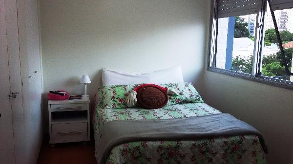 Málaga - Apto 3 Dorm, Independência, Porto Alegre (101094) - Foto 15