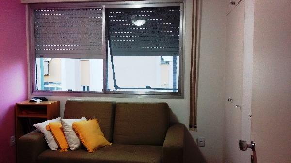 Málaga - Apto 3 Dorm, Independência, Porto Alegre (101094) - Foto 19
