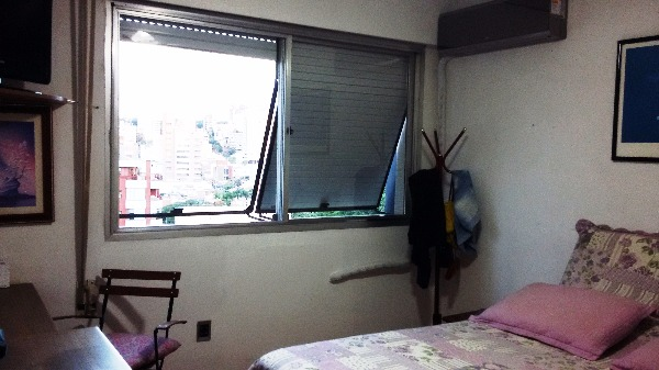Málaga - Apto 3 Dorm, Independência, Porto Alegre (101094) - Foto 21