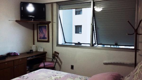 Málaga - Apto 3 Dorm, Independência, Porto Alegre (101094) - Foto 22