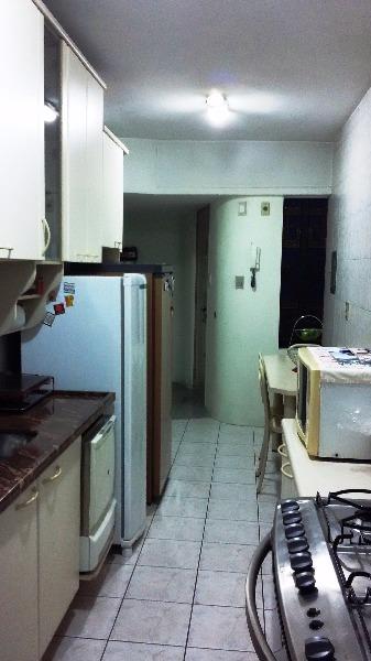 Málaga - Apto 3 Dorm, Independência, Porto Alegre (101094) - Foto 27