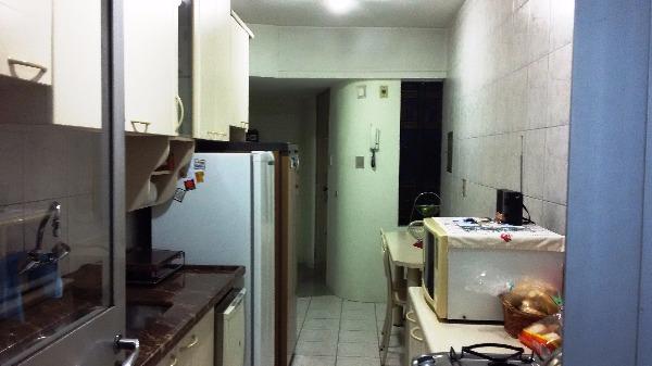 Málaga - Apto 3 Dorm, Independência, Porto Alegre (101094) - Foto 28