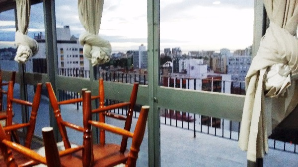 Málaga - Apto 3 Dorm, Independência, Porto Alegre (101094) - Foto 32