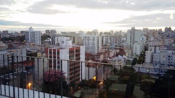 Málaga - Apto 3 Dorm, Independência, Porto Alegre (101094) - Foto 34