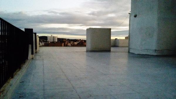 Málaga - Apto 3 Dorm, Independência, Porto Alegre (101094) - Foto 36