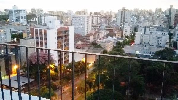 Málaga - Apto 3 Dorm, Independência, Porto Alegre (101094) - Foto 40