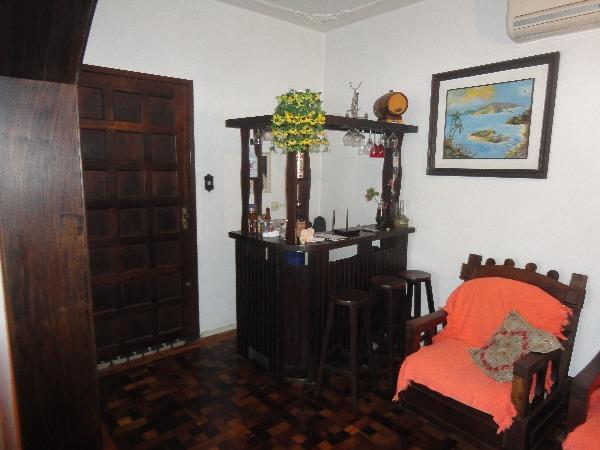 Arco Iris - Apto 3 Dorm, Centro, Porto Alegre (101114) - Foto 2