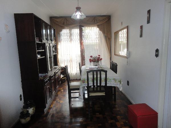 Arco Iris - Apto 3 Dorm, Centro, Porto Alegre (101114)