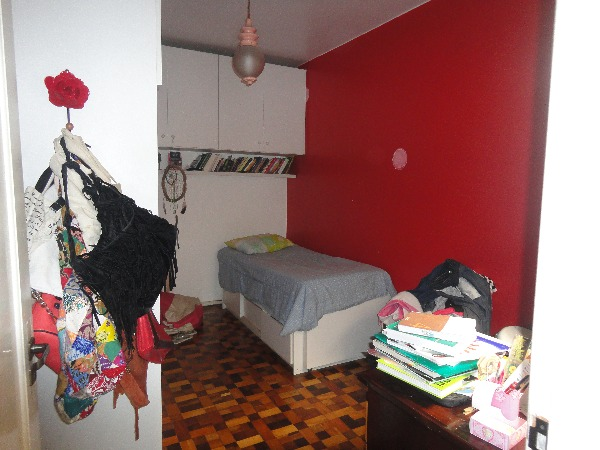 Arco Iris - Apto 3 Dorm, Centro, Porto Alegre (101114) - Foto 6
