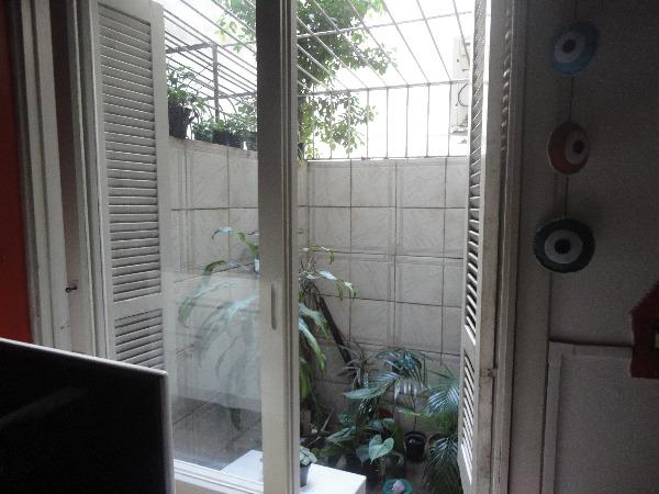 Arco Iris - Apto 3 Dorm, Centro, Porto Alegre (101114) - Foto 18