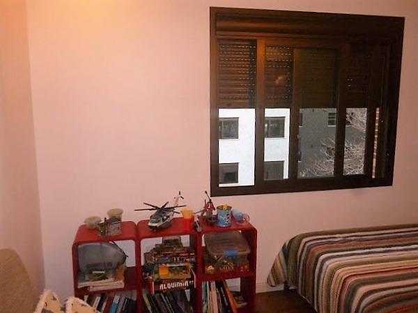 Edifício Provincia Di Verona - Apto 3 Dorm, Tristeza, Porto Alegre - Foto 8