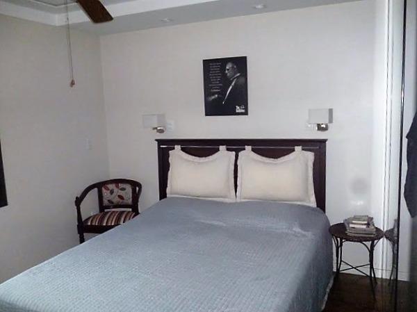 Edifício Provincia Di Verona - Apto 3 Dorm, Tristeza, Porto Alegre - Foto 9