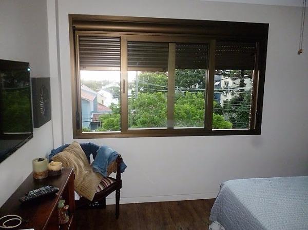 Edifício Provincia Di Verona - Apto 3 Dorm, Tristeza, Porto Alegre - Foto 11